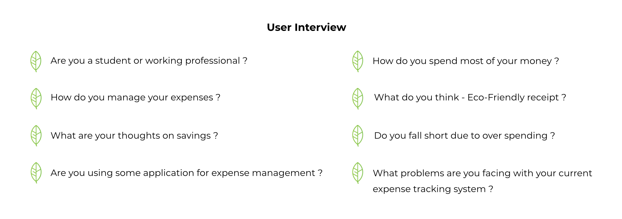 Interview Questions Image